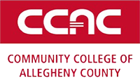Community College of Allegheny County - South  image