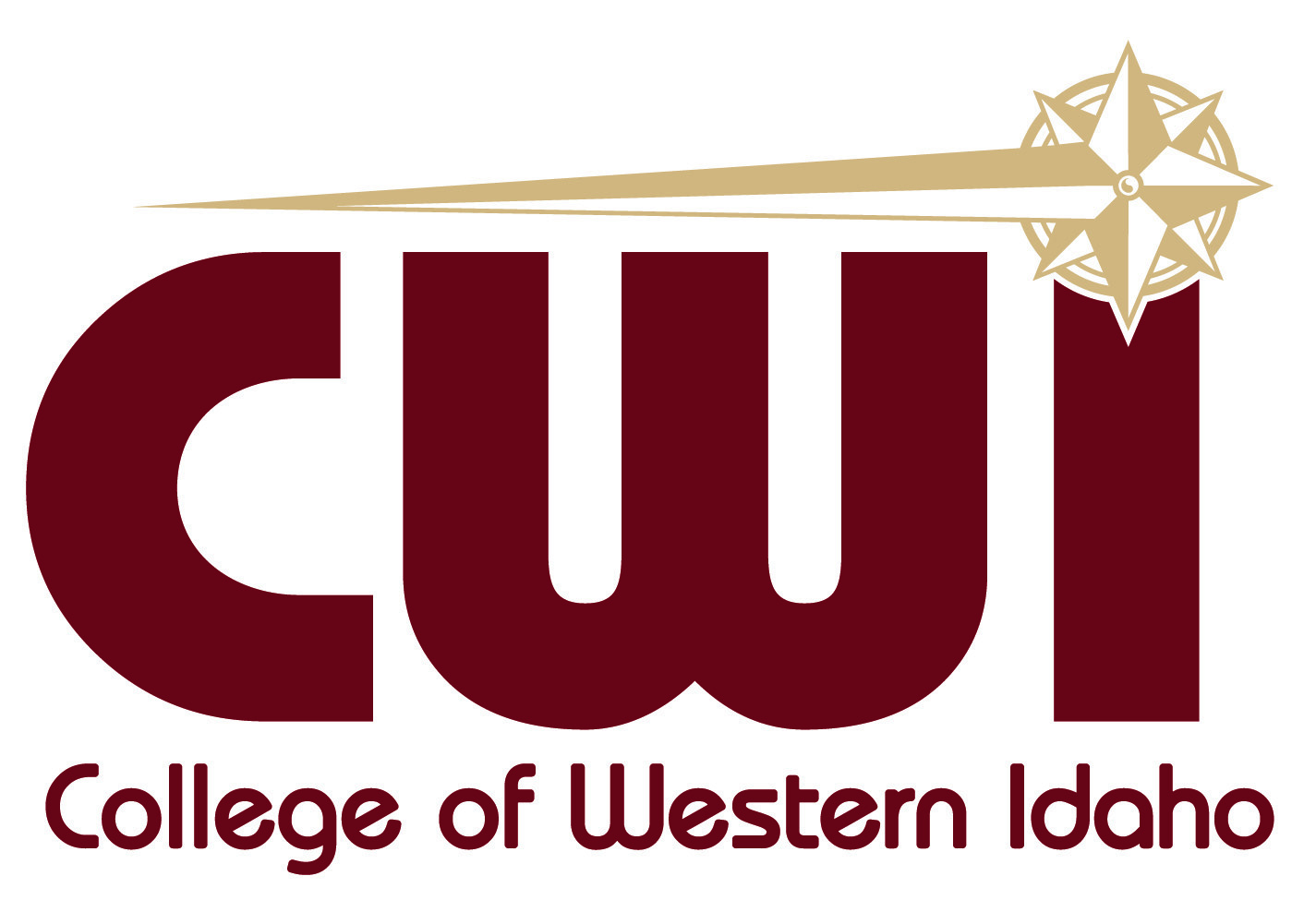 College of Western Idaho image