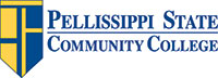 Pellissippi State Community College image