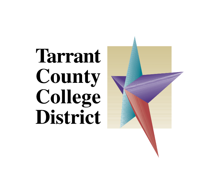 Tarrant County College District image