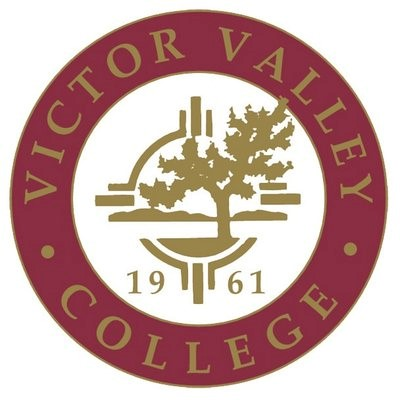 Victor Valley College image
